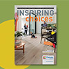 Inspiring Choices Magazine