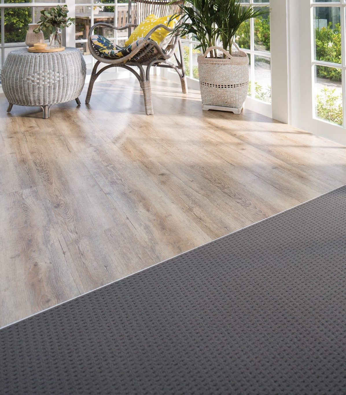 The Ultimate Mix And Match Flooring Guide Choices Flooring