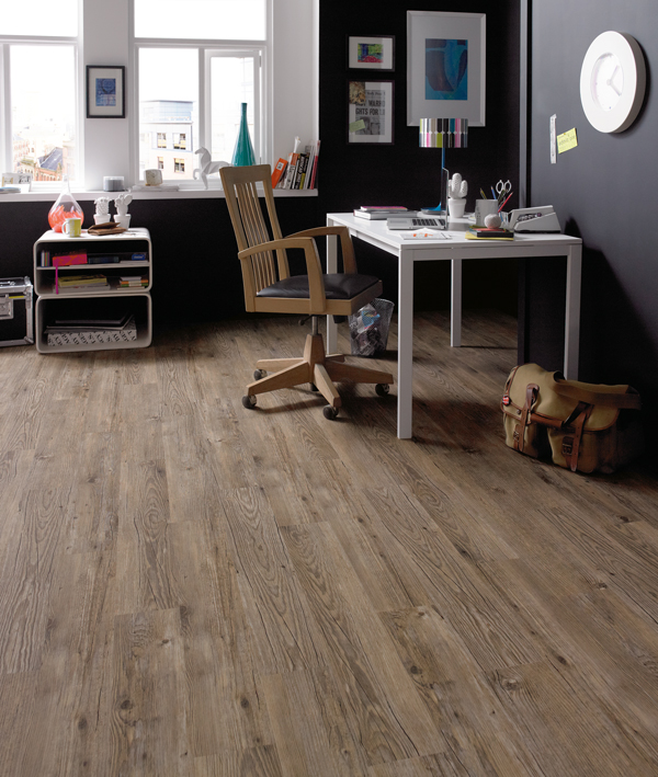 How To Clean And Care For Luxury Vinyl Flooring Choices
