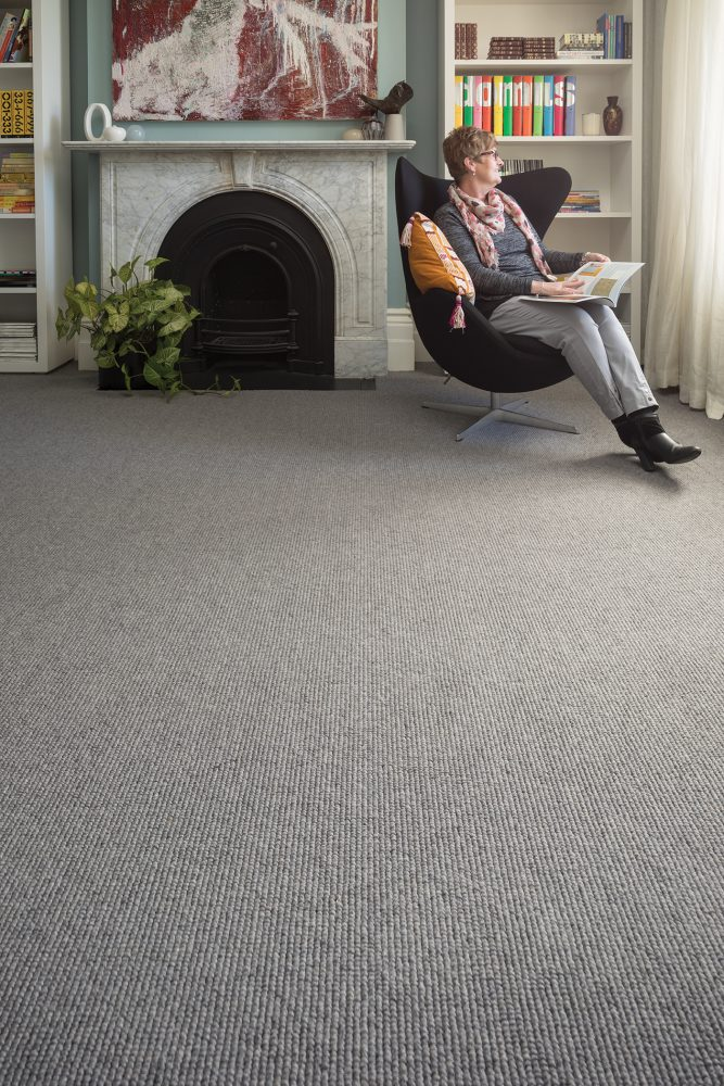 Difference Carpet Tiles Loops, Using Carpet Tiles Living Room