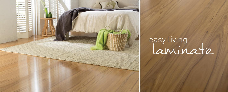 Laminate Flooring Choices, Laminate Flooring Melbourne