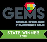 CF_0109_GEMS_Store-Profile-Logo_RGB_2019-State-Winner.png