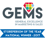 CF_0109_GEMS_Store-Profile-Logo_RGB_2017-Storeperson-National.png