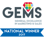 CF_0109_GEMS_Store-Profile-Logo_RGB_2017-National-Winner.png
