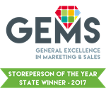 CF_0109_GEMS_Store-Profile-Logo_RGB_2017-Storeperson-State.png