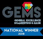 CF_0109_GEMS_Store-Profile-Logo_RGB_2018-National-Winner.png