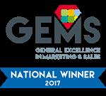 CF_0109_GEMS_Store-Profile-Logo_RGB_2017-National-Winner.png