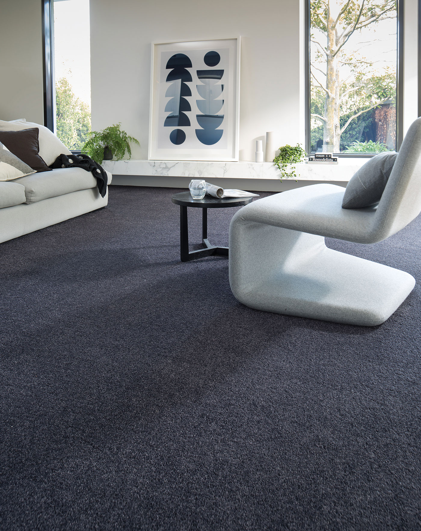 How To Choose The Right Carpet Type For Your Home Choices Flooring