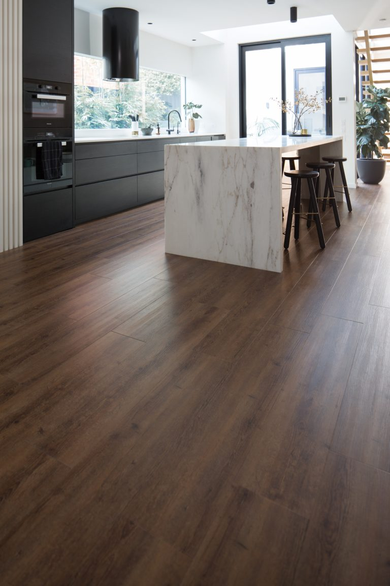 Genero-Looselay-WB-Cherry-Oak-1-768x1152.jpg